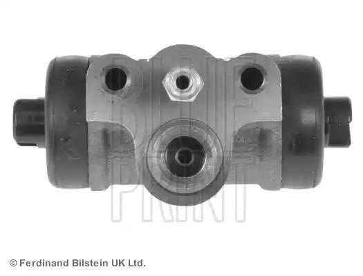 Blue Print Wheel Cylinder ADC44424  Wheel Cylinders