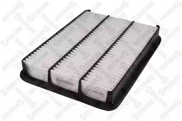 Фильтр воздушный, STELLOX, 7101086SX