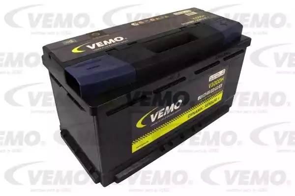 VEMO V99-17-0020