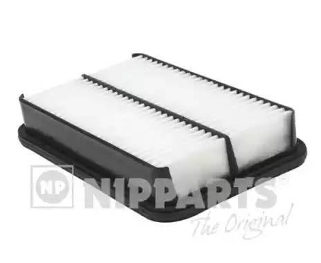 Фильтр воздушный, NIPPARTS, J1322039
