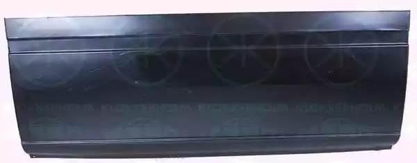 Порог кузова лев боковая низкий 40 cm MERCEDES:Sprinter 95-06