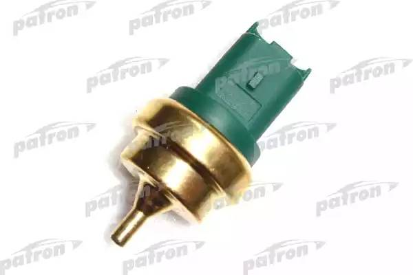Датчик температуры 1007/206/207/307/PARTNER/С4 PATRON