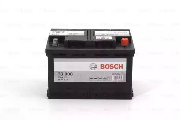 BOSCH 0 092 T30 080