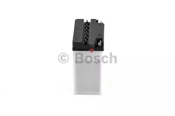 BOSCH 0 092 M4F 300