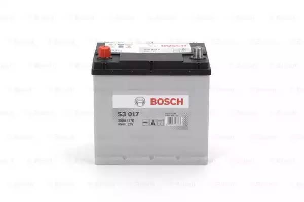 Bosch S30170