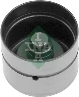 Гидрокомпенсатор ГАЗ дв.406 INA (420 0061 10) Германия