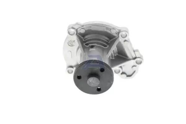 Помпа Nissan Micra III 1,2 16v (CG12DE, CR12DE), 1,4 16v (CR14DE), 1,5 dCi (K9K7