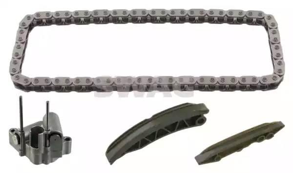 Комплект цепи ГРМ М47 М57