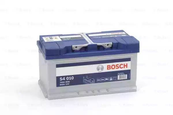 BOSCH 0 092 S40 100