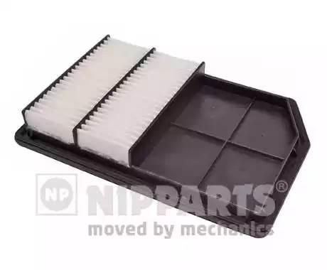 N1325061 NIPPARTS Воздушный фильтр
