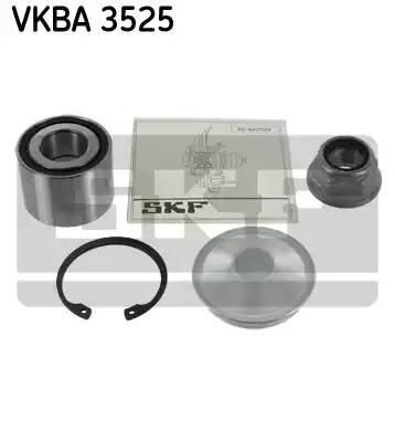 VKBA3525