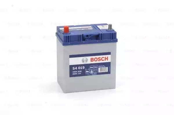Bosch S40190