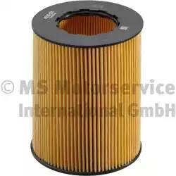 Фильтр масляный, KS, 50014550