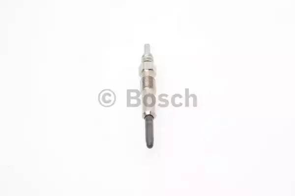 0 250 202 022 свеча накаливания VW Golf 1.9 AEY/1Y 02.95>/Passat 1.9 93>/T4/LT 0250202022