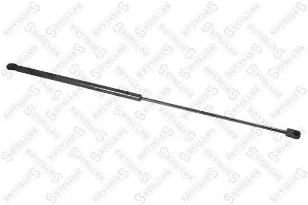 11-10449-SX амортизатор капота левый Audi A4/A5 all 07 1110449sx