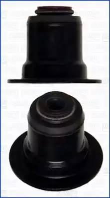колпачок маслосъемный 1,8-2,0-2,4