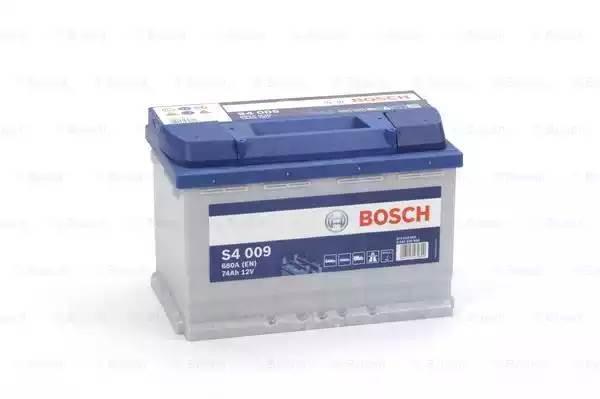 BOSCH 0 092 S40 090