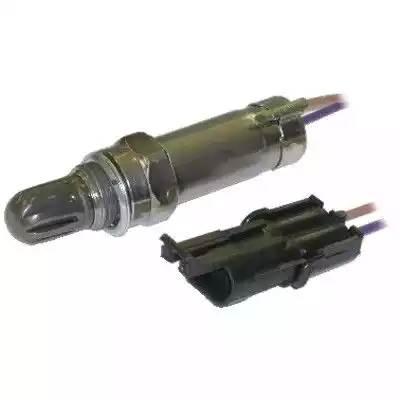 датчик кислородный верхний 2х контактный (ЕВРО III 1,5 SOHC)