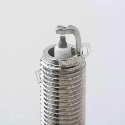 XUH20TTi Denso Nickel TT
