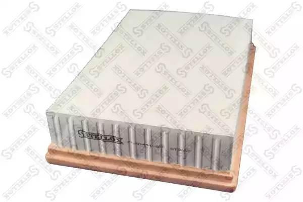 Фильтр воздушный, STELLOX, 7101441SX