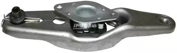 Выжимной подшипник AUDI A2 (8Z0) [2000 - 2005] JP GROUP 1130301210