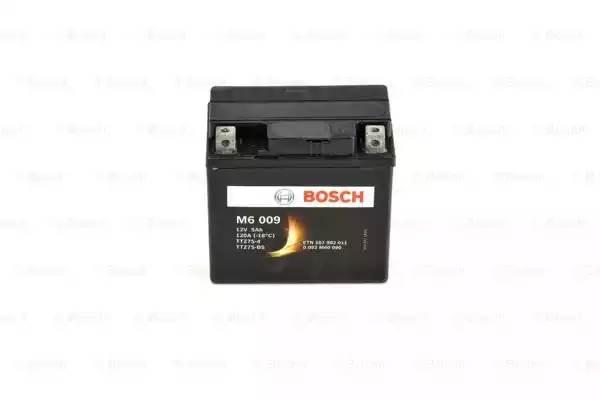 BOSCH 0 092 M60 090
