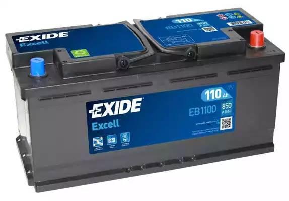 EXIDE _EB1100