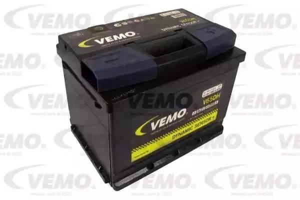 VEMO V99-17-0021