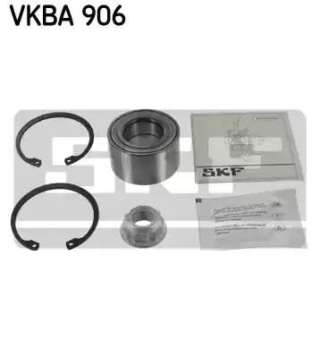 VKBA906