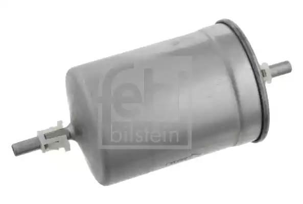 26201F фильтр топливный Audi A4/A6/S4/TT 98>, VW Bora/Golf/NewBeetle/T4/T5 1.4