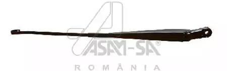30365ASAM рычаг стеклоочистителя перед. прав. Renault Logan/Sandero 04