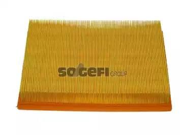 Фильтр воздушный, FRAM, CA4568