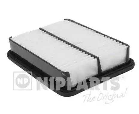 Фильтр воздушный, NIPPARTS, J1322050