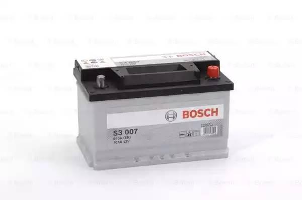 BOSCH 0 092 S30 070