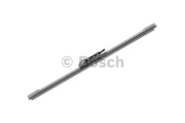 Щетка стеклоочистителя BMW 1 (E81, E87) [2004 - 2012] BOSCH 3 397 008 005
