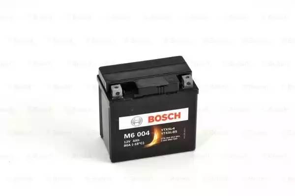 BOSCH 0 092 M60 040