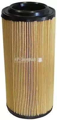 Воздушный фильтр AUDI A2 (8Z0) [2000 - 2005] JP GROUP 1118603500