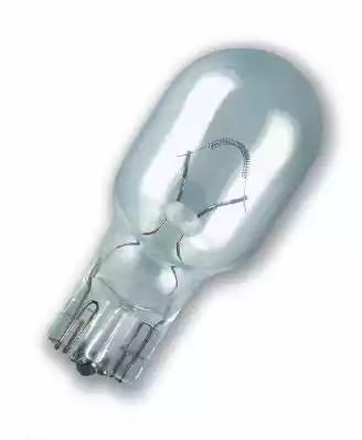 921 лампа  16W 12V W-2\