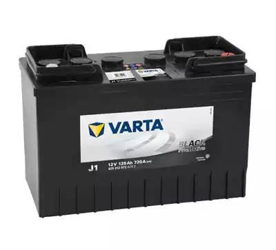 VARTA 625012072A742
