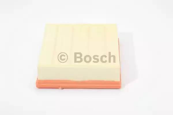 Фильтр воздушный, BOSCH, 1457429870