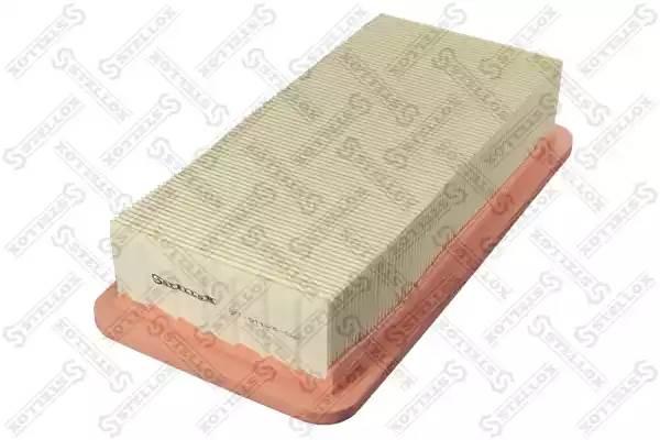 Фильтр воздушный, STELLOX, 7101128SX