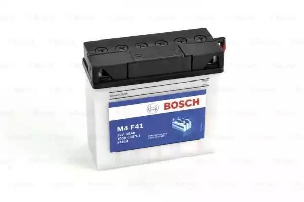 BOSCH 0 092 M4F 410