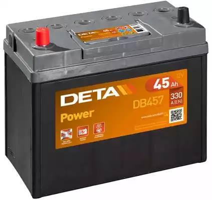 Deta Power DB457