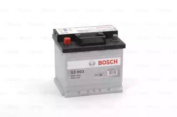 BOSCH 0 092 S30 030