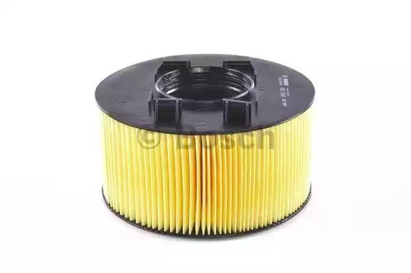 1457433093 фильтр воздушный BMW E46 1.6i/1.8i 01 1457433093