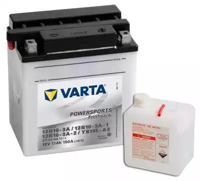 VARTA 511012009A514