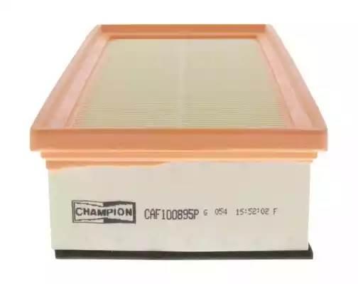 Фильтр воздушный, CHAMPION, CAF100895P