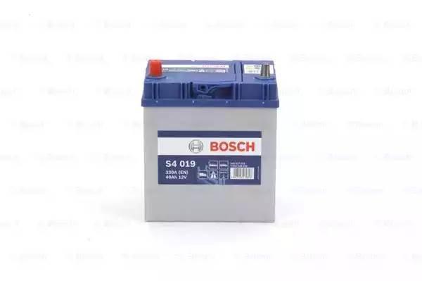 BOSCH 0 092 S40 190