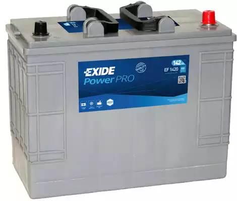 EXIDE EF1420