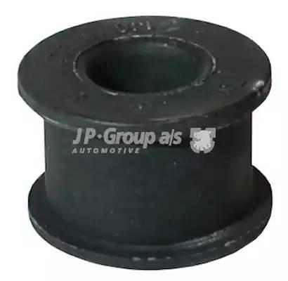 Втулка стабилизатора AUDI A3 (8L1) [2000 - ] JP GROUP 1140600200